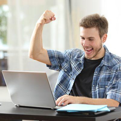 97% off en MBA – Máster en Administración y Dirección de Empresas en ENEB – Escuela de Negocios Europea de Barcelona (Titulación Universitaria)