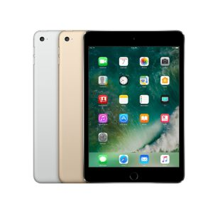 iPad Mini 4 de 7.9″ 128GB