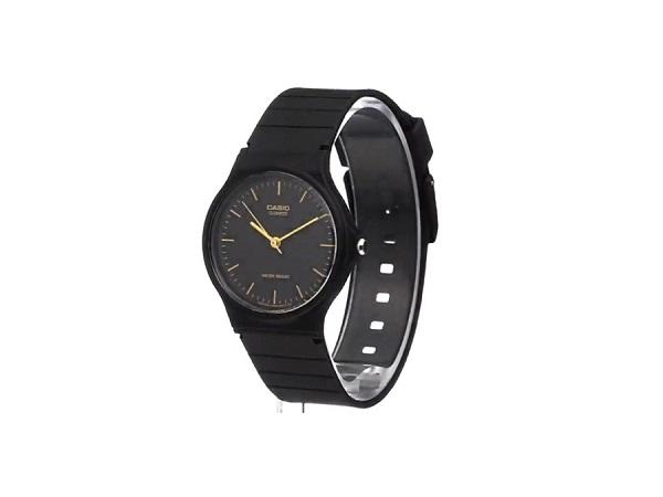 9c0af9f3190f Reloj Casio Original - LlevaUno  Ofertas en restaurantes