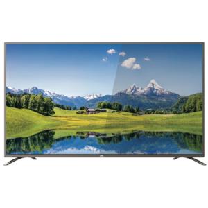 Smart TV JVC de 75″ UHD 4K