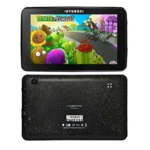 Tablet Hyundai HDT-9433 de 9″ 8GB