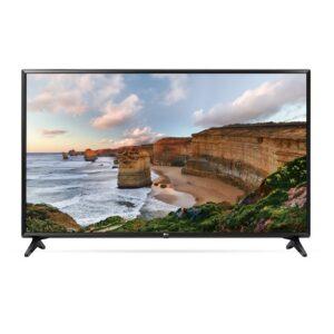 b77bccf223024 Smart Tv Kolke 55