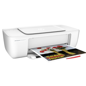 Impresoras fotográficas y para documentos HP Deskjet 1115