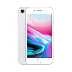 Iphone 8 de 128 Gb