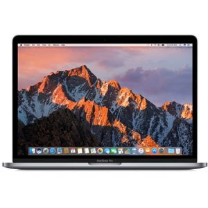 Macbook PRO Apple  I5 2,3 8GB RAM 128 SSD 13″ C