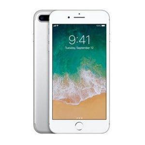 Iphone 7 Plus de 32Gb