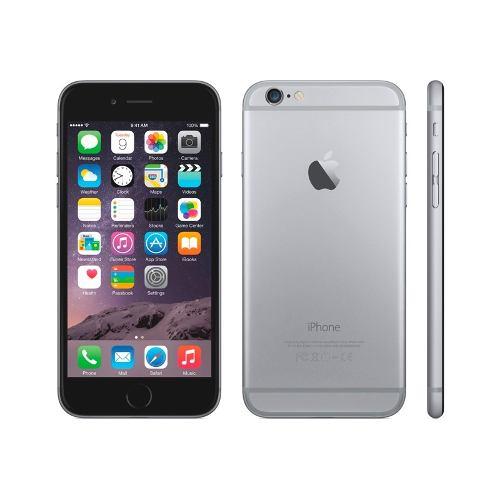 c66b94bbdd9 Iphone 6s Plus 64Gb - LlevaUno: Ofertas en restaurantes, fitness ...