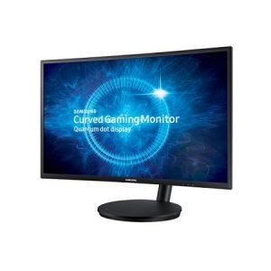 e9cdd18993523 Smart TV UHD 4K Samsung de 65 Pulgadas Curva - LlevaUno  Ofertas en ...