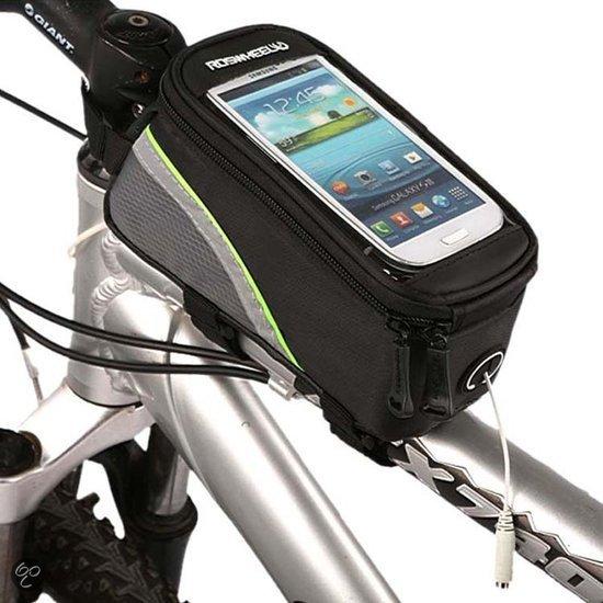 5c1b0a67efd Bolso para Bicicleta - LlevaUno: Ofertas en restaurantes, fitness ...