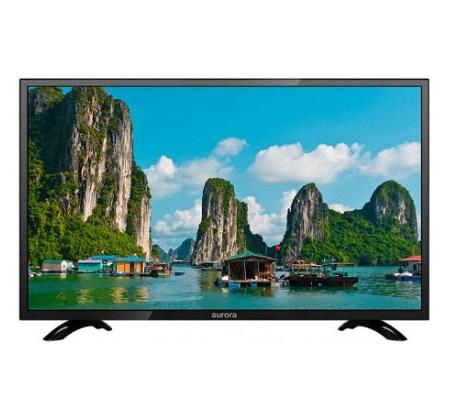 6d21569bc1d Smart TV Aurora de 32