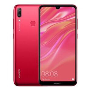 Huawei Y7 2019 de 32Gb