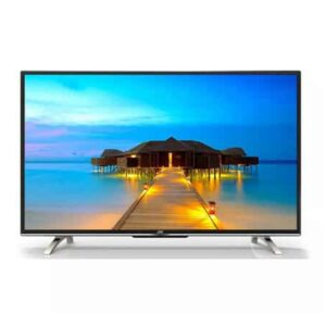 LED TV JVC de 32″ con 3 HDMI