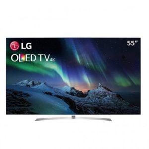 9a0b3f272c59b Smart TVs archivos - Página 2 de 2 - LlevaUno  Ofertas en ...