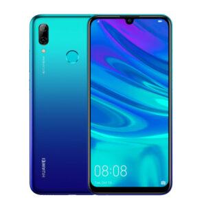 Huawei P Smart 2019 de 32Gb