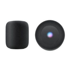 Speaker Homepod de Apple BT 5.0 con Siri