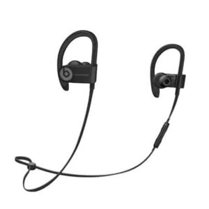 Auriculares Bluetooth PowerBeats 3