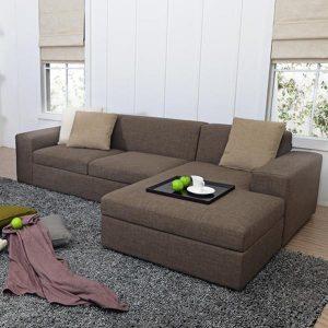Sofa Naomi