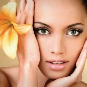 Tratamiento facial con punta de diamante en Prima Piel