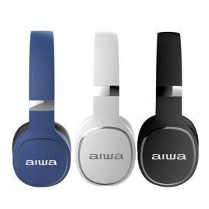 Headphones Bluetooth  Aiwa AW2 Pro