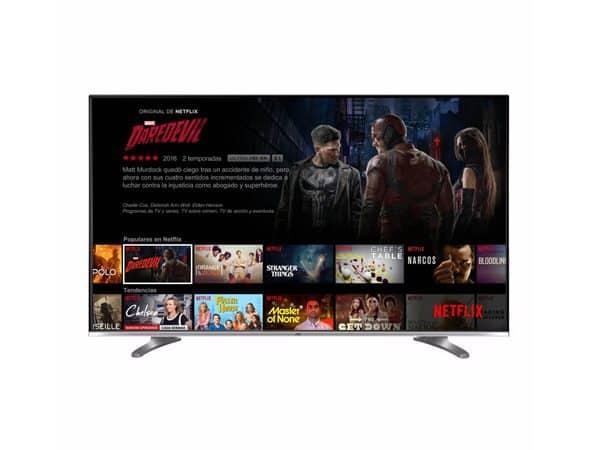 28f3b2fee57 Smart TV JVC de 58