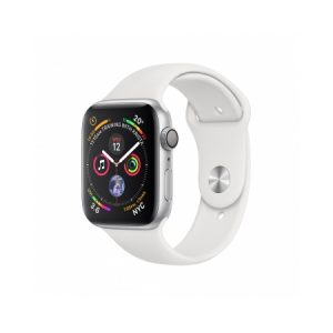 NUEVO Apple Watch Serie 4 de 40mm!