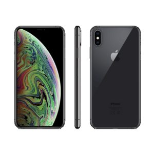 NUEVO! iPhone XS de 64GB! Stock limitado
