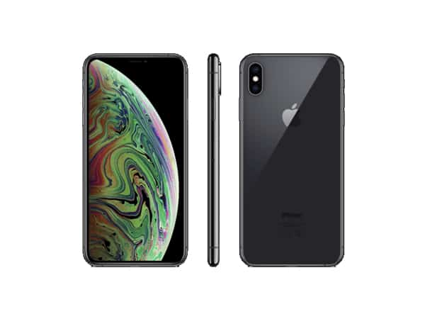Comprar Iphone Xs Oferta