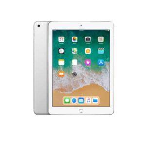 iPad 6 2018 9.7 de 32 GB