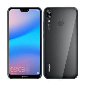 Huawei P20 Lite de 38 Gb