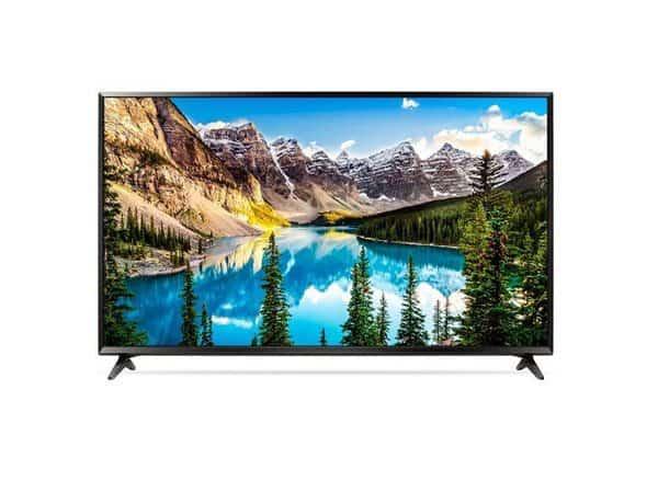 6319ec35b2c1a Nueva Smart TV Aiwa de 55 Pulgadas 4K - LlevaUno  Ofertas en restaurantes