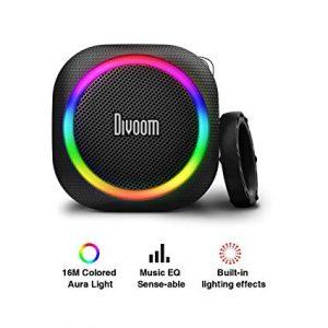 Speaker Divoom Airbeat-30