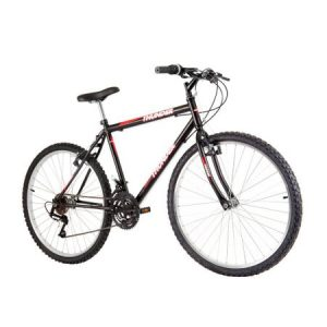 Bicicleta Track MTB Aro 26