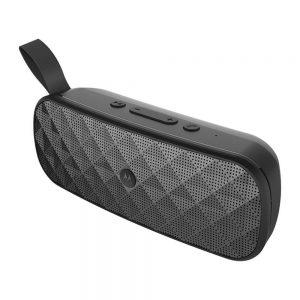 Speaker Motorola Sonic Play 275