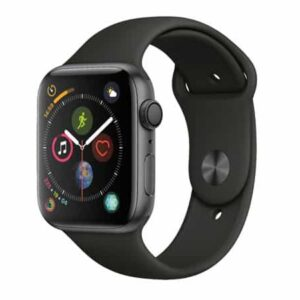 Apple Watch Serie 4 de 44mm