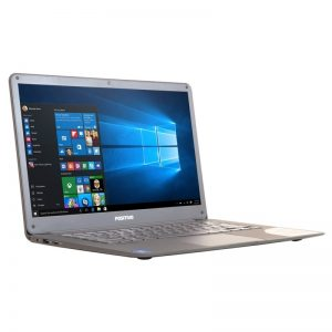 Notebook Positivo Q232A Intel QuadCore de 14″ Slim