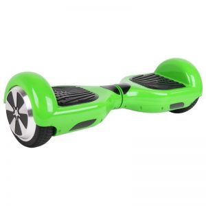Patineta eléctrica Smart Balance Wheel 6.5″