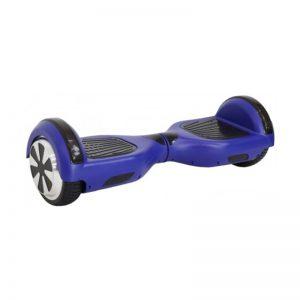 Patineta eléctrica Smart Balance Wheel 6.5″