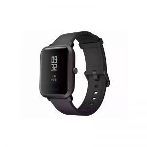 Smartwatch Xiaomi Amazfit Bip – Black