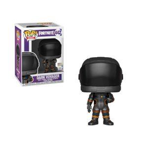 Funko Pop de Dark Voyager de Fortnite