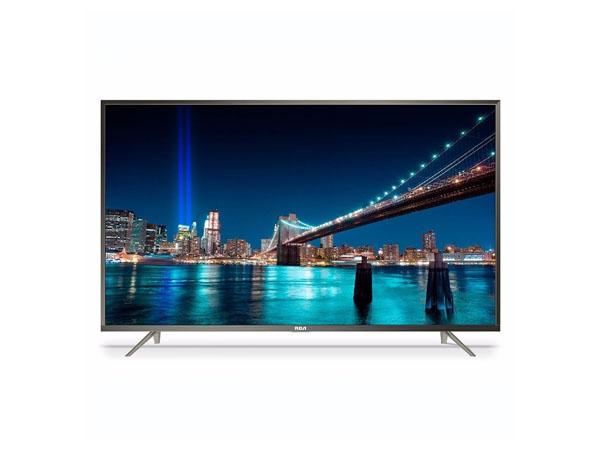 8735885ce31 Comprar. Inicio · Televisores · Led TVs  LED TV FHD de 32 Pulgadas RCA