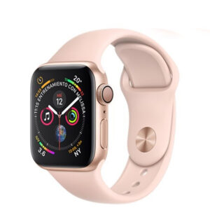 Apple Watch Series 4 de 40mm