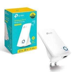 Extensor de Cobertura Wi-Fi Universal TP Link WA850