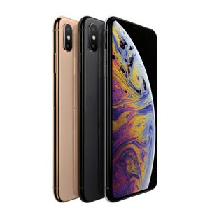 iPhone XS Max de 512GB