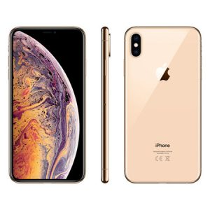 iPhone XS Max de 64GB