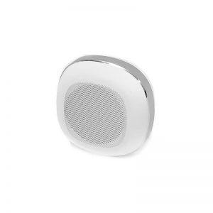 Speaker bluetooth Bak Mod. BK-278BT