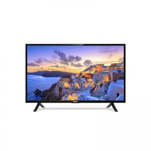 Ultimas unidades! Led TV Bak de 39″ HD