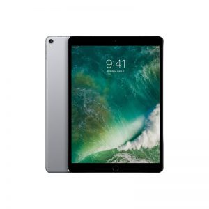 Tablet Apple Ipad Pro – Wifi – 512GB 10.5″