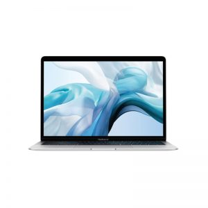 Apple Macbook Air Intel I5 1.6GHZ 8GB RAM 128gb 13.3″