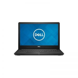 Notebook Dell Core i5 – 8GB/256SSD/15.6″