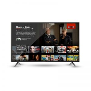 Smart TV TCL 55″ FHD